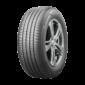 Bridgestone Alenza 001 XL