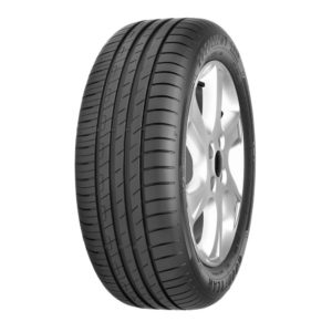 Goodyear EfficientGrip Performance 2 dla Kia E-Soul
