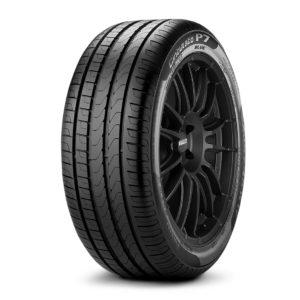Pirelli P7 Cinturato Blue dla Hyundai IONIQ