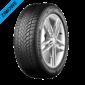 Bridgestone LM005