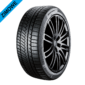 Bridgestone Wintercontact TS 850 P