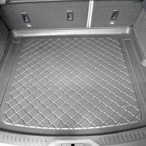 Mata gumowa bagażnikowa Jaguar I-Pace Aristar Guardliner