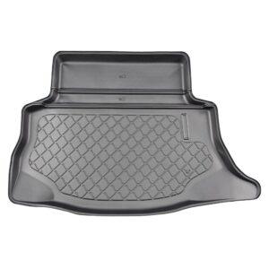 Mata gumowa bagażnikowa Nissan Leaf Aristar Guardliner