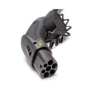 Adapter Jucie Booster EA-JCT2 Typu 2