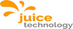 Jucie Technology Dystrybutor