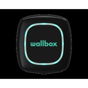 Wallbox EVSE Stacja ładowania aut elektrycznych