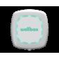 Wallbox Pulsar Ładowarka Samochodu Elektrycznego