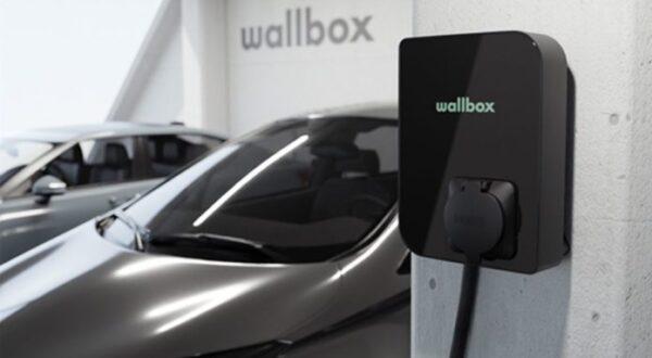Wallbox-696×465